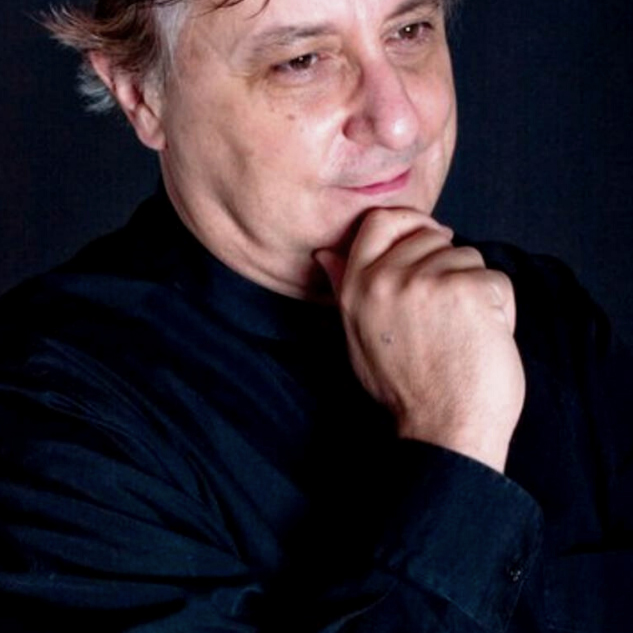 Marco Tamanini