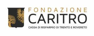 FondazioneCARITRO