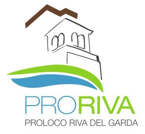 ProRiva